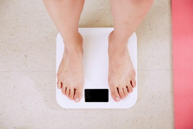 Keto dieet beginnen